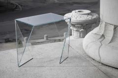 Barberini and Gunnell Origami Classic - 1440665