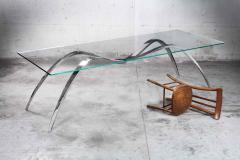 Barberini and Gunnell Spider Classic - 1439845