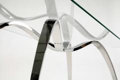 Barberini and Gunnell Spider Classic - 1439850