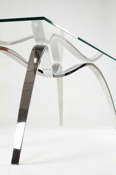 Barberini and Gunnell Spider Classic - 1439852