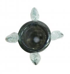 Barovier Toso Barovier Toso Murano glass vase - 883310