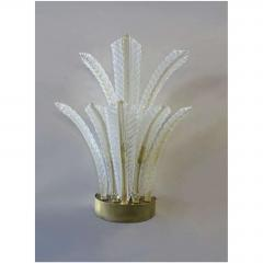 Barovier Toso Fabulous Barovier Toso Wall Sconces - 2118423