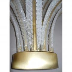 Barovier Toso Fabulous Barovier Toso Wall Sconces - 2118424