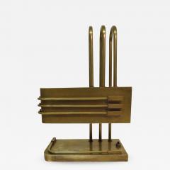 Bauhaus Bauhaus Lamps Weimar Staachues - 956377
