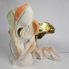 Bella Hunt DDC LUCE NUVOLA Lighting sculpture - 1747646