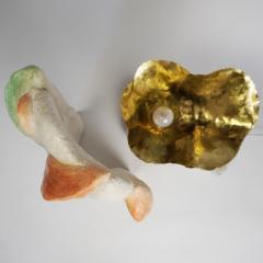 Bella Hunt DDC LUCE NUVOLA Lighting sculpture - 1747647
