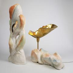 Bella Hunt DDC LUCE NUVOLA Lighting sculpture - 1747650