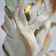 Bella Hunt DDC LUCE NUVOLA Lighting sculpture - 1747655