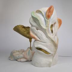 Bella Hunt DDC LUCE NUVOLA Lighting sculpture - 1747659