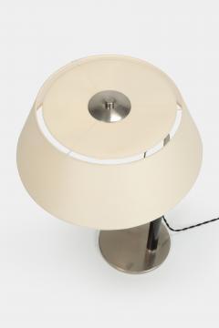 Belmag Z rich Noble table lamp Belmag Zurich 30s - 1480810