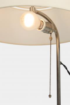 Belmag Z rich Noble table lamp Belmag Zurich 30s - 1480812