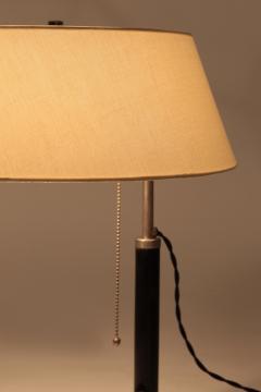 Belmag Z rich Noble table lamp Belmag Zurich 30s - 1480813