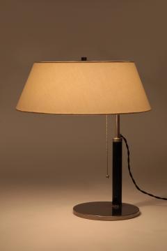 Belmag Z rich Noble table lamp Belmag Zurich 30s - 1480815