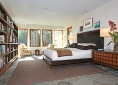 Berman Rosetti Arroyo Bed - 2038836