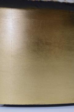 Bernhardt Furniture Company Pair of Like New Bernhardt Swivel Lounge Chairs - 1105412