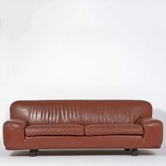 Bernini Altopiano Four Seat Sofa by Franco Poli for Bernini - 1514387