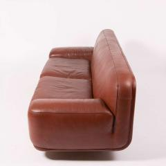 Bernini Altopiano Four Seat Sofa by Franco Poli for Bernini - 1514388