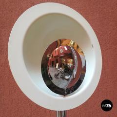 Bilumen Adjustable floor lamp by Bilumen 1970s - 1968516