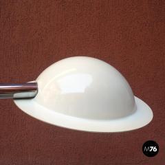Bilumen Adjustable floor lamp by Bilumen 1970s - 1968520