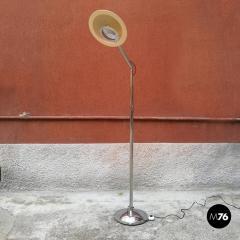 Bilumen Adjustable floor lamp by Bilumen 1970s - 1968526