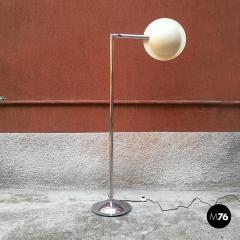 Bilumen Adjustable floor lamp by Bilumen 1970s - 1968532