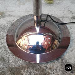 Bilumen Adjustable floor lamp by Bilumen 1970s - 1968568