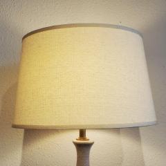 Bitossi ALDO LONDI TABLE LAMP FOR BITOSSI ITALY  - 2137658