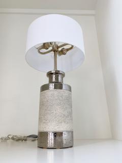 Bitossi BITOSSI FOR RAYMOR STONEWARE CERAMIC LAMP - 2022493