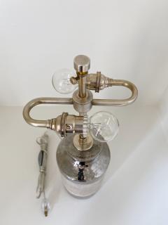 Bitossi BITOSSI FOR RAYMOR STONEWARE CERAMIC LAMP - 2022496