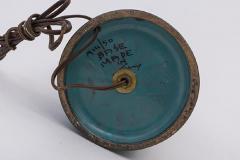 Bitossi Bitossi Ceramic Fish Lamp - 1106564
