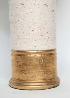 Bitossi Bitossi Gold Birch Tree Glazed Lamps - 884544