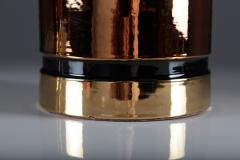 Bitossi Pair of Table Lamps by Bitossi - 851276