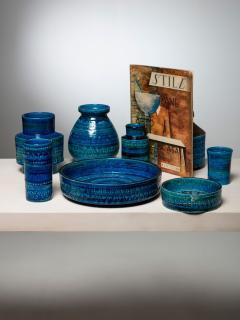 Bitossi Set of 8 Vases by Bitossi - 1198917