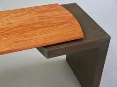 Black Creek Designs Havana Bench - 390625
