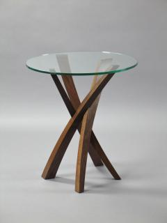 Black Creek Designs Laguna Table 4 - 390661