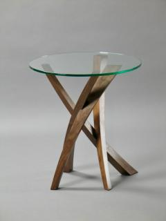 Black Creek Designs Laguna Table 4 - 390685