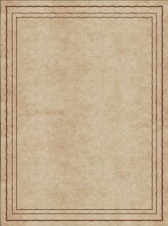 Boccara Boccara Hand knotted Minimalist Artistic Silk Rug Design N 33 Beige - 999530