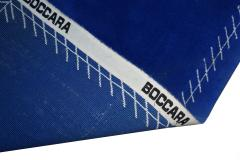 Boccara Boccara Limited Edition Artistic Rug Homage to Yves Klein - 1061513