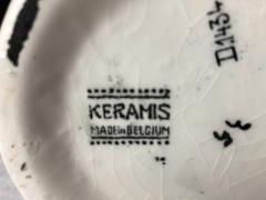 Boch Fr res Keramis Co Bock Frere Keramis - 1319111