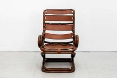 Bonacina LEATHER BONACINA CHAIRS - 1644086