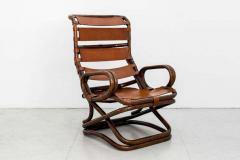 Bonacina LEATHER BONACINA CHAIRS - 1644094