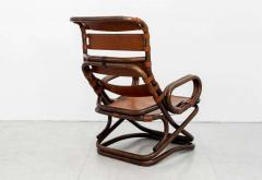Bonacina LEATHER BONACINA CHAIRS - 1644097