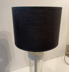Bourgeois Boheme Atelier Pair of Table Lamps by Bourgeois Boheme Atelier - 1955151