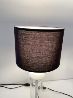 Bourgeois Boheme Atelier Pair of Table Lamps by Bourgeois Boheme Atelier - 1955156