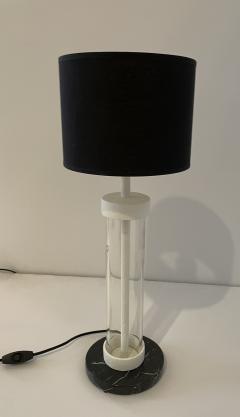 Bourgeois Boheme Atelier Pair of Table Lamps by Bourgeois Boheme Atelier - 1955158