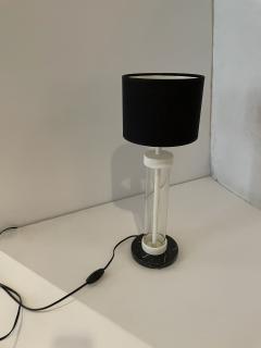 Bourgeois Boheme Atelier Pair of Table Lamps by Bourgeois Boheme Atelier - 1955160