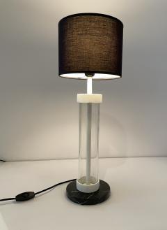 Bourgeois Boheme Atelier Pair of Table Lamps by Bourgeois Boheme Atelier - 1955161