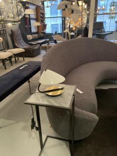 Bourgeois Boheme Atelier Passy Primo Table Lamp Small Model - 2128355