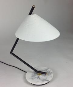 Bourgeois Boheme Atelier Passy table lamp model 3 - 1838042