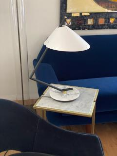 Bourgeois Boheme Atelier Passy table lamp model 3 - 1838047